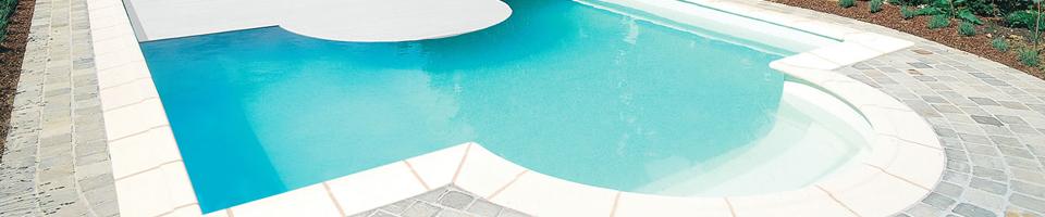 Impermeabilizzazione piscine Torino